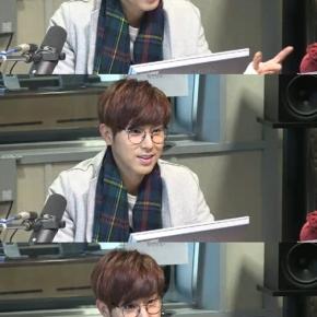 [NEWS] 140115 U-Know Yunho de TVXQ déclare que jouer lui a appris beaucoup dechoses
