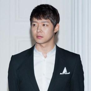 [NEWS] 140108 Annonce de la première date de diffusion du nouveau drama de Yoochun «Three Days»