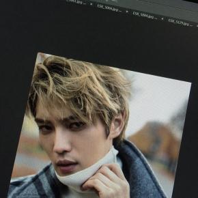 [PIC] 141128 Jaejoong – teaser du photoshoot en Autriche pour'bnt'