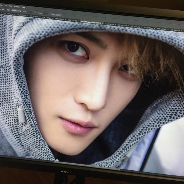 screen-shot-2014-11-29-at-04-40-12