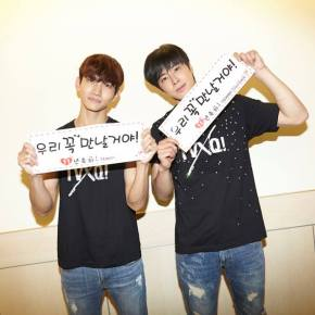 [PIC] 141217 TVXQ! SPECIAL LIVE TOUR – T1ST0RY- in TAIPEI, fanprojet.