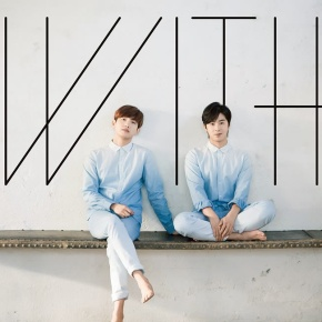 [NEWS] 141223 Tohoshinki réécrivent l'histoire de l'Oricon avec le succès de leur dernier album «WITH»