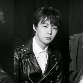 [NEWS] 150128 JYJ – Leur single japonais 'Wake Me Tonight' se classe 2ème du classement hebdomadaire del'Oricon
