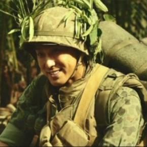 [NEWS] 150111 Yunho – Le film d'après guerre 'Ode to My Father' dépasse les 9 millions devues