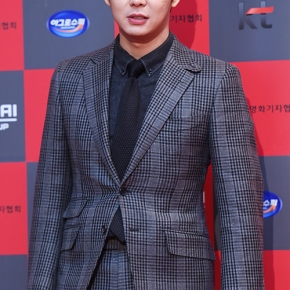 """[NEWS] 150130 Park Yoochun déclare : """"Je voulais me créer un nom pour moi-même en tant que Park Yoochun, et pas MickyYoochun"""""""
