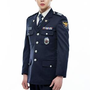 [NEWS] 150324 Park Yoochun (JYJ), Shin Se Kyung et d'autres apparaîtront dans l'émission 'CultwoShow'