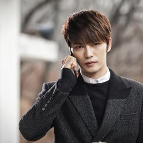 [AUDIO+TRAD] 150325 Jaejoong dans l'émission de radio de Tablo 'Dreaming' (MBC)