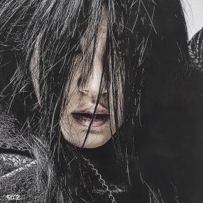 [SCANS] XIA Junsu 3rd Album 'FLOWER' (partie2)