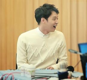[VID+TRAD] 150330 Yoochun dans l'émission 'Cultwo Show' (Power FM –SBS)