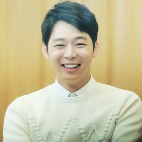 [PIC] 150330 Yoochun dans 'Cultwo Show' (Power FM –SBS)