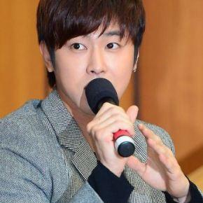 [NEWS] 15608 Yunho participera à une mini-comédie musicale pour la «28ème Universiade de Gwangju»