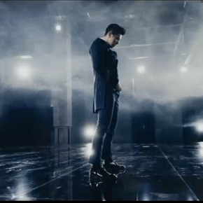 [VID] Yunho – «Burning Down» PV (complet //full)
