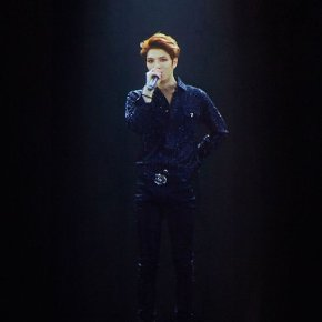 [PIC] 160210 JYJ – '2016 Kim Jaejoong 2nd Album Hologram real live Concert in Japan'