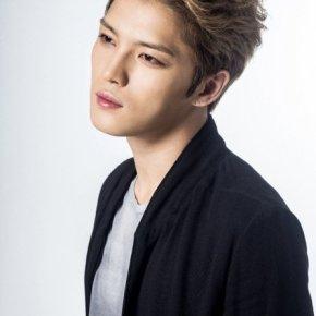 [PIC] 160308 Jaejoong pour 'STUDIO NOON' + anciennephoto