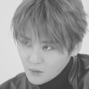 [VID] 160516 Junsu – Film making du photoshoot pour le magazine 'Leon Men'