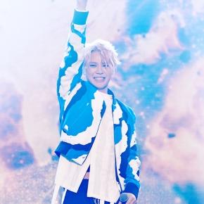 [PIC] 160601 Junsu – Showcase MelOn (Behind Cuts)(HQ)