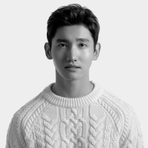 [VID] 160628 Changmin – UNICEF 'ImagineProject'