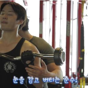 [VID+TRAD] 160601~02 Junsu sur l'Instagram de la C-JeS + Naver et Vapp