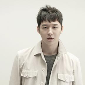 [NEWS] 160615 La police confirme le retrait de la plainte contre Yoochun + Réponse deC-JeS