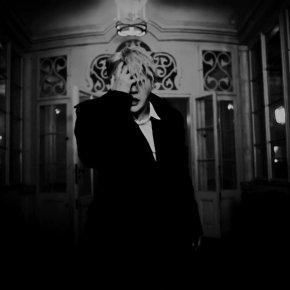 [MV] Dorian Gray – '또 다른 나' (Another Me), de KimJunsu