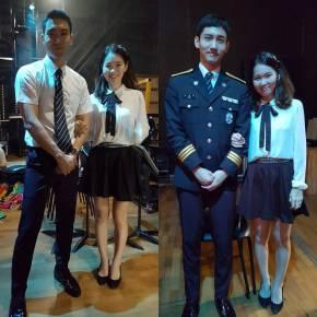 [PIC] 160928 Changmin sur l'Instagram de 'jakhsyisabella'