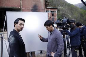 [NEWS] 160928 Yoochun – 'Lucid Dream' annonce la date de sa Première,repoussée