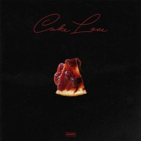 [VID+AUDIO] XIA (준수) – CAKE LOVE (PROD. BY 검정치마)