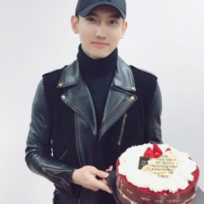 [PIC] 170218 From Star 【MAX】 Cadeau spécial#15