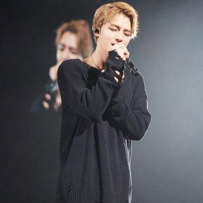 [PIC] 170215 – 2017 KIM JAE JOONG ASIA TOUR in JAPAN 'The REBIRTH of J' – Osaka (jour2)