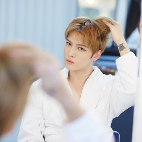 [PIC] 170313 Jaejoong – The Rebirth of J, Unreleased Cut (imagesinédites)