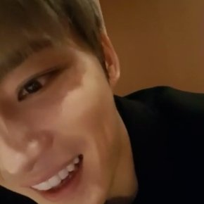 [VID] 170314 Instagram de Jaejoong + direct sur Instagram