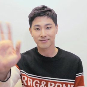 [VID] 170422 FROM MEMBER : From YUNHO : To Bigeast (engsub)