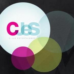[TRAD] 170411 Déclaration officielle de la C-JeS concernant le procès de JYJ et de la SMEnt.