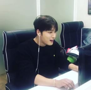 [VID+TRAD] 170521 Jaejoong sur l'Instagram de laC-JeS