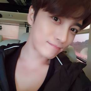 [PIC+TRAD] 170522 Instagram de Jaejoong + info (MV deGummy)