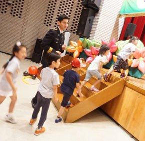 [PIC+VID] 170619 Changmin sur divers comptesInstagram