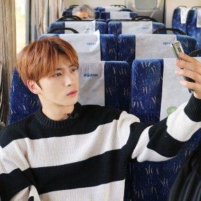 [PIC+GIF+TRAD] 170620 Jaejoong sur les réseaux sociaux de laC-JeS