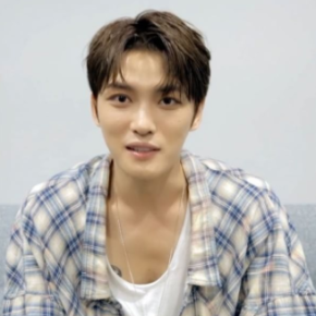 [VID] 170628 Jaejoong sur l'Instagram de Paradise CityKorea
