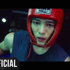 [VID] 170602 Jaejoong – Teaser du MV de Gummy 'I IYO'
