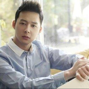 [NEWS] 170721 Yoochun – La C-JeS Entertainment refuse de parler des rumeurs sur la rupture de Park Yoochun et sa fiancée + Hwang Hanarépond
