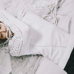 [PIC] 170717 Jaejoong – Photos inédites pour 'L'Officiel Hommes'
