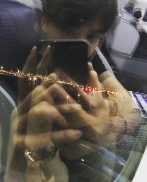 [PIC] 170812 Twitter et Instagram deJaejoong