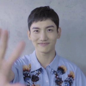 [VID] 170820 FROM MEMBER – From CHANGMIN : To Bigeast (engsub)