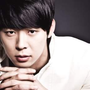 [NEWS] 170826 La C-JeS évoque un retour possible de Park Yoochun dans l'industrie dudivertissement
