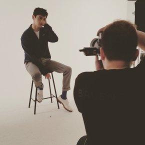 [PIC] 170903 TVXQ! sur l'Instagram de 'ha_camerawork'