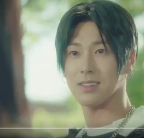 [VID] 170922 Yunho – Apparition dans le drama 'Confession Couple'