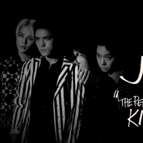 [VID] JYJ – Groupe + solos : openings, intros, makings, spot publicitaires, etc.