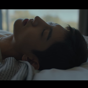 [VID] 170923 [STATION] Changmin – 여정 (In A Different Life)(#teaser1)