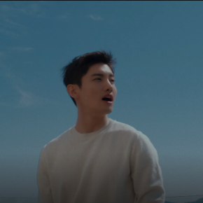[VID] 170926 Changmin (MAX) – '여정 (In A Different Life)'(#teaser2)