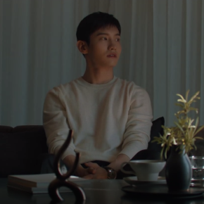 [MV] MAX Changmin (최강창민) – '여정 (In A Different Life)'[STATION]